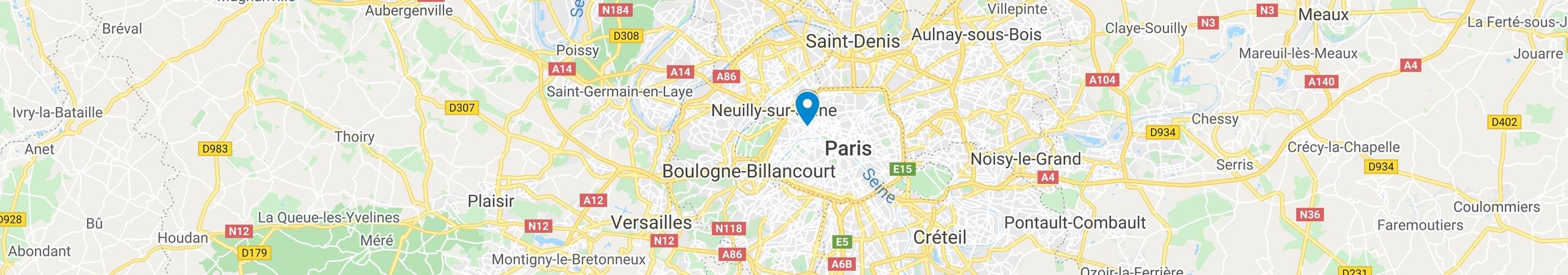 Coplaclean société de dératisation à Paris