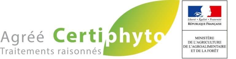 certiphyto - certibiocide