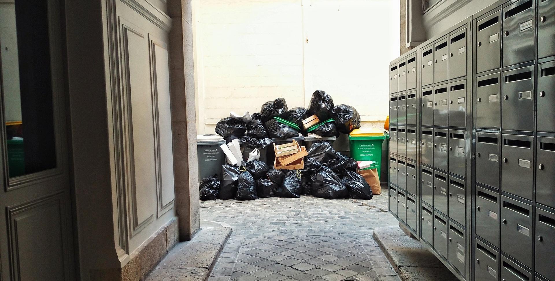 poubelles-a-paris